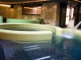 Custom Spas & Baths